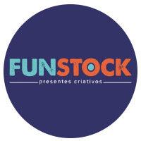 Thomás Freitas, Proprietário da Funstock