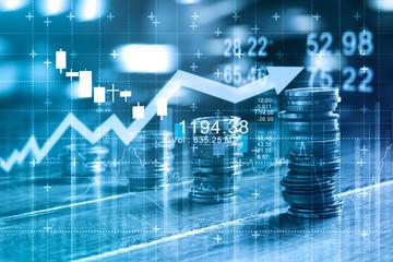 Inovação do Banco Útil – Você já conhece?