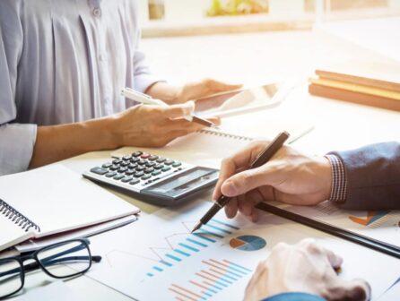 Automatizar a área tributária – Os 7 sinais de que é preciso começar
